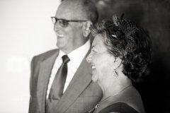 boda en restaurante las cabañas en peñaranda de bracamonte salamanca por cristina blazquez-23