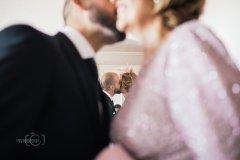 boda en restaurante las cabañas en peñaranda de bracamonte salamanca por cristina blazquez-3