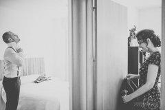 Boda Teresa y Yeray Parroquia San Miguel Arcangel- Restaurante las Cabañas-Finca el Ventorro- Peñaranda de Bracamonte por Cristina Blazquez_-7